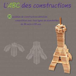 Téléchargement ABC des constructions T1