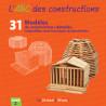 Téléchargement ABC des constructions T2