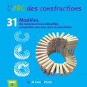 Téléchargement ABC des constructions T3