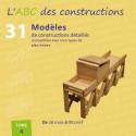 Téléchargement ABC des constructions T4
