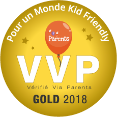 VVP-Logo-GOLD-2018-300x300.png